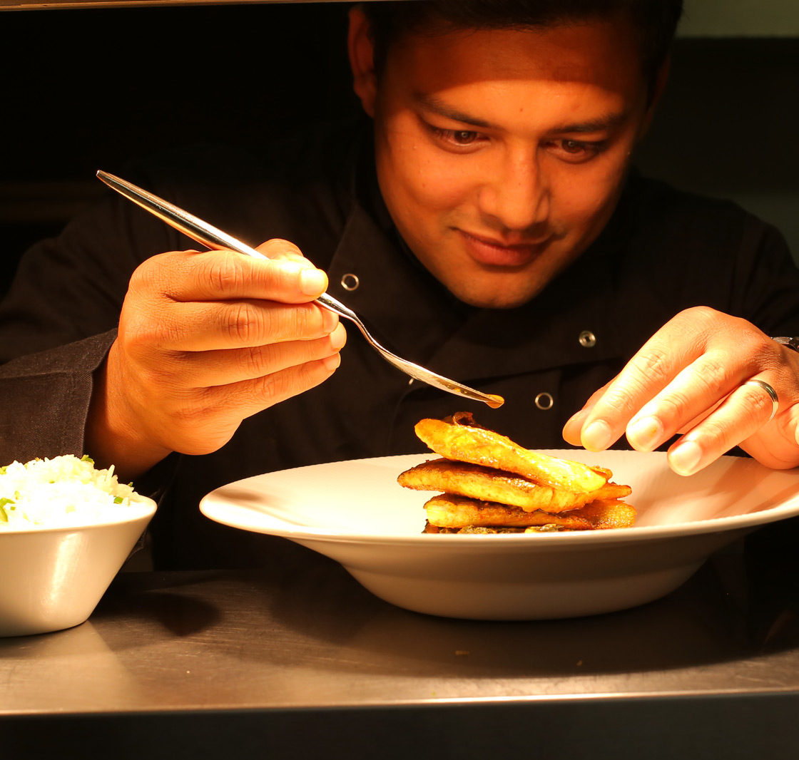 Montaz-Newmarket-Chef1