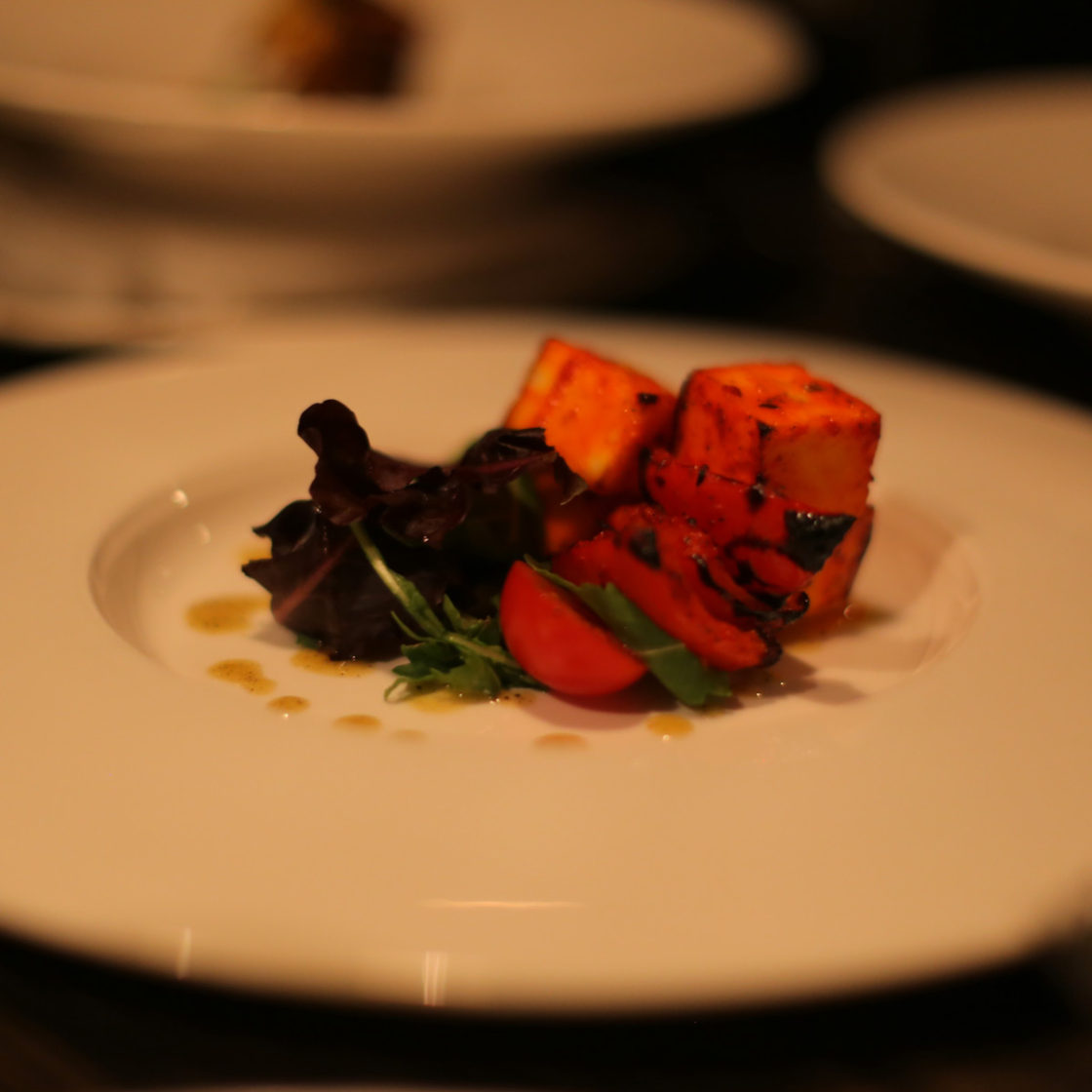 Montaz-Newmarket-Dish1