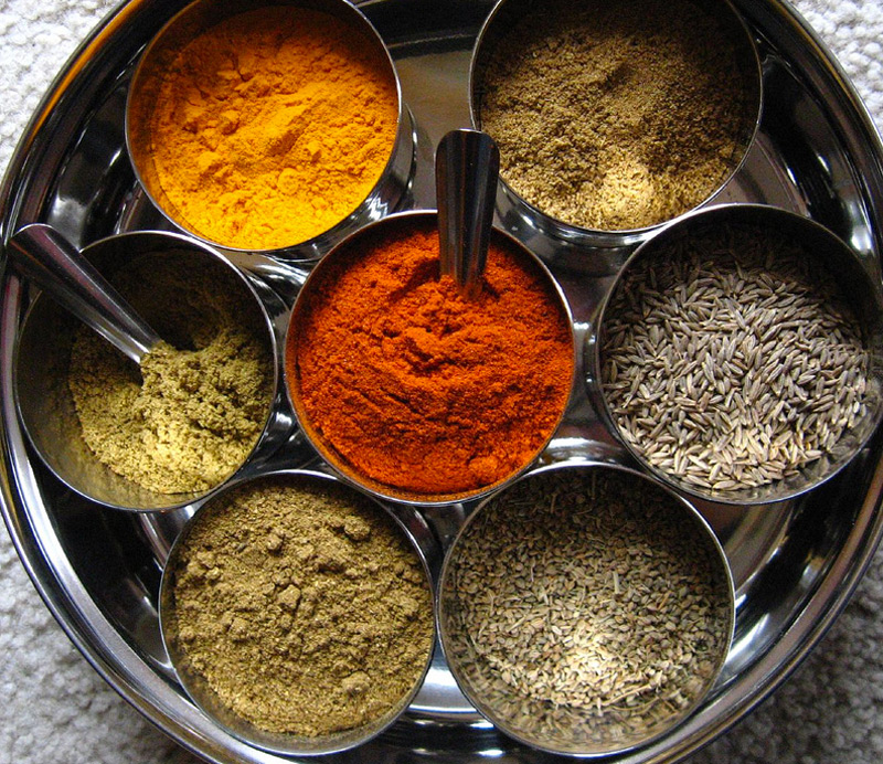 St-ives-spices